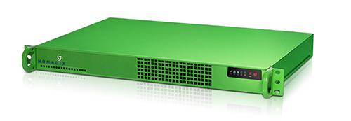 Nomadix Alloc8 X4000 DPI