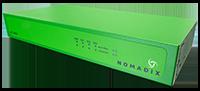 Nomadix Access Gateway 2500