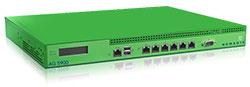 Nomadix Access Gateway 5900